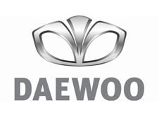 Daewoo_Resized
